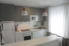 A.Z Mobiliario de cocinas, Irún - Guipúzcoa - A.Z Mobiliario de cocinas